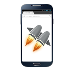 Features_Android_Jetpack